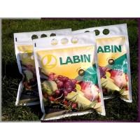 Labifer - Complementos Radiculares