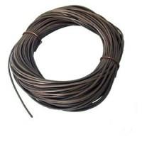 Microtubo 4,5 X 6,5 Rollo de 100 Mts