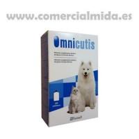 Omnicutis, Dermoprotección de Amplio Esprectr