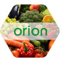 Orion 5 L