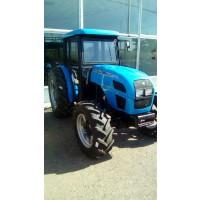Tractor Frutero Landini REX 90