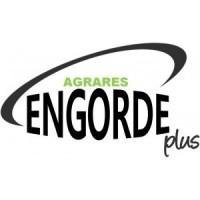 Agrares Engorde Plus, Bioestimulante Agrares Iberia