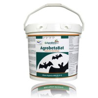Agrobeta Bat Guano 5Kg