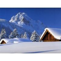 Casa  Quinta Ideal Fin de Semana en Montañas Mza. se Vde.