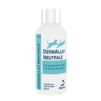 Dechra Dermallay Neutrale, 250 Ml