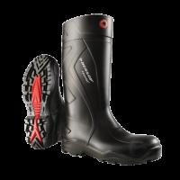 Dunlop Purofort + FULL Safety Ref: C762041 Ta
