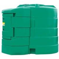 Equibio Tanques para Biodiesel