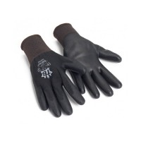 Guantes  PACK 10 Poliester Tomas Bodero T-10