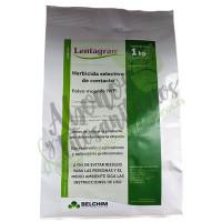 Lentagran Herbicida Selectivo Balchim, 1 KG