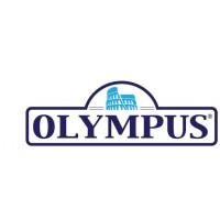 Olympus, Fungicida Foliar de Cheminova