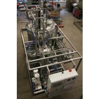 Plantas Biodiesel Procesadores SX