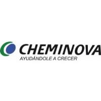Racing Delta, Herbicida Cheminova