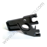 Separador Vaquelita Carburador Gx200