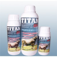 Titan 22%