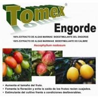 Tomex Engorde.1 Litros