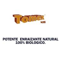 Tomex K25. 1 Litros