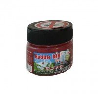 Bubble Kill Gel Insecticida Anti Mosquitos y