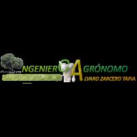 Ingeniero Agrónomo