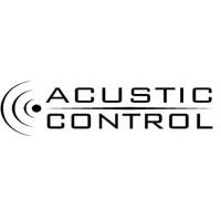 Mediciones Acusticas, Auditorias Acusticas, Control de Ruido y Certificados Acusticos