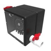 Powerspout Plt-Cube