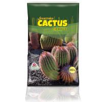 Sustrato Cactus Ciemhus 20 Litros