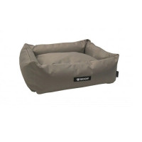 Wooff Cama Cocoon Taupe S 60X40X18Cm