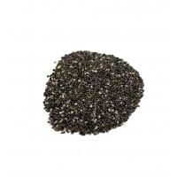 1 Kilo de Semillas de Chía. Alimento Muy Nutritivo