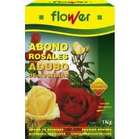 Abono Rosales 1.5 Kg