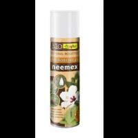 BIO Flower Insecticida Natural Neemex, 500 Ml