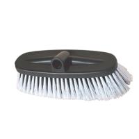 Cepillos de Goma.mod. 404