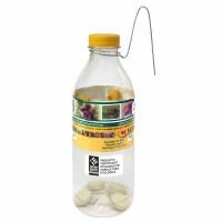Ceratinex®. Kit contra la Mosca de la Fruta (Caja 35 Unid.)