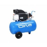 Compresor 50 Litros Airum 2HP