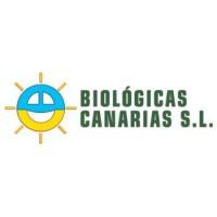 Corrector de Carencias Canary-Fe Plus