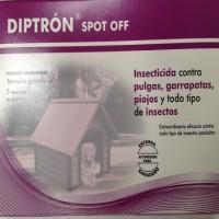 Insecticida Diptron Grande