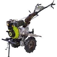 Motoazada Diesel Groway 6 Hp