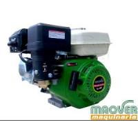 Motor Maqver 177Fbs