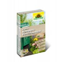 Radivit Compost Neudorff - Aceleradorcomposta
