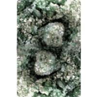 Sulfato de Hierro 5 Kg  Fino