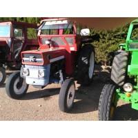 Tractor Massey Ferguson 147