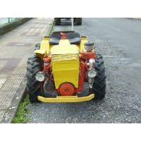 Tractor Pasquali 995 28cv