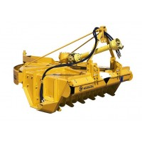 Trituradora M-1600