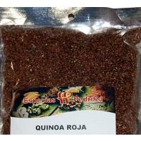 1 Kilo de Quinoa Roja