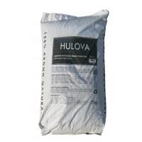 Abono Orgánico Sólido 100% Ecológico Hulova - 25 Kg