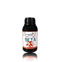 Agrobeta Beta 23  (500 Ml)