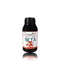 Agrobeta Beta 23  (500 Ml)