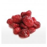 Arándanos Rojos Enteros Deshidratado. Envase Hermético de 1 Kilo. y Azucarados