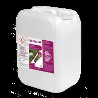 Belthirul F Insecticida Biológico de Probelte