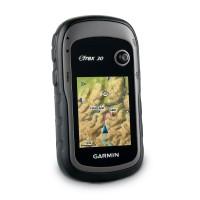 GPS Marca Garmin Modelo Etrex 30