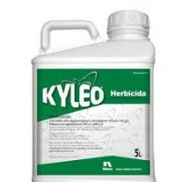 Kyleo 5 L
