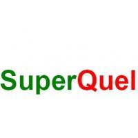 Superquel Fierro Extra P. S.